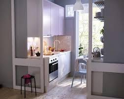 stauraum küche kleine küchen tipps für mehr stauraum studio apartment