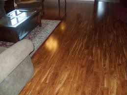 Armstrong Flooring Laminate Photo Gallery For Hardwood And Laminate Flooring In Tampa