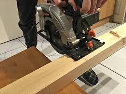 Hairpin Leg Dining Table Diy Tutorial Rustic Dining Table With Hairpin Legs Tea On The