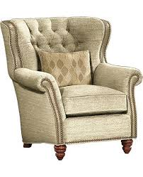 Havertys Living Room Furniture Living Room Furniture Grace Accent Chair Living Room Furniture