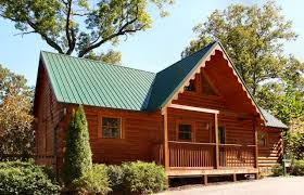 4 bedroom cabins in gatlinburg 4 br gatlinburg cabin rentals in gatlinburg diamond rentals