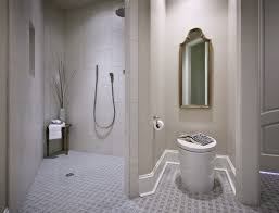 Cool Small Bathroom Ideas by Smallest Bathroom Design Toilet Bidet Combo Cool Designs Of Small