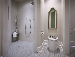 smallest bathroom design toilet bidet combo cool designs of small