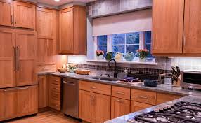kitchen designer portfolio custom kitchens kitchen design
