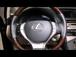 where is lexus rx 350 made 2016 lexus rx 350 awd nav 19 generations will be made in