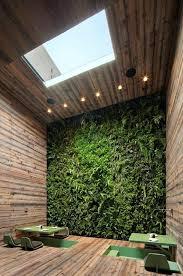 indoors garden garden indoor jobi club