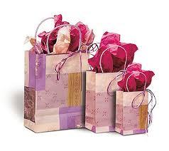 bulk gift bags christmas gift bags bulk eknom jo