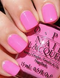 best 25 barbie pink nails ideas on pinterest fall nail polish
