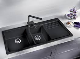 Peter Evans Sink by Blanco Archives Cooks Plumbing