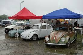 bug volkswagen 2017 european bug in 2017 ebi vw show chimay classiccult