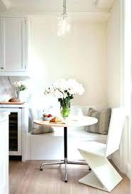 table cuisine sur mesure table de cuisine sur mesure banquette cuisine sur mesure table