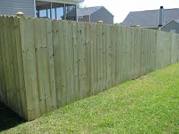 building a dog ear fence peiranos fences eco friendly solid