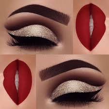 25 beautiful matte lips ideas on pinterest lipstick lip colors