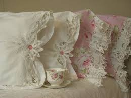Shabby Chic Pillow Covers by 777 Best Pillows Cushions Jastučići Images On Pinterest