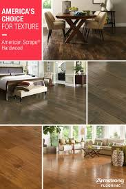 Armstrong Hardwood And Laminate Floor Cleaner 56 Best Floor Feature American Scrape Images On Pinterest