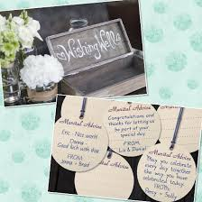 wishing box wedding 10 unique ways to entertain guests between the wedding and reception