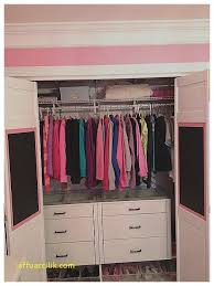 dresser unique short dresser for closet short dresser for closet