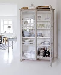 kitchen cupboard interior storage vitrina gris vitrina kitchens interiors and storage