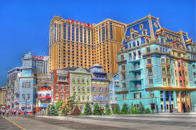 5 hotels atlantic city boardwalk sanisidrolabradorgr