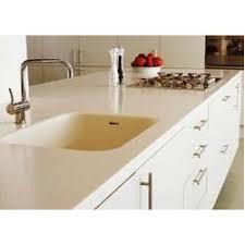 Kitchen Sink Kitchen Sink Tops Service Provider From Chennai - Kitchen sink tops