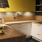 küche g form musterküche g form küche küchenstudio