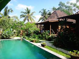 inn lembah sentosa ubud indonesia booking com
