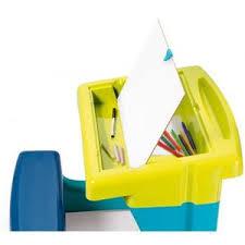 bureau enfant smoby bureau smoby achat vente jeux et jouets pas chers