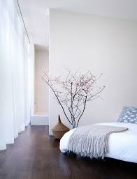 pre lit branches stunning pre lit branches decorating ideas images in bedroom