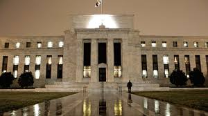 preparing for economic collapse fed issues ominous warning to
