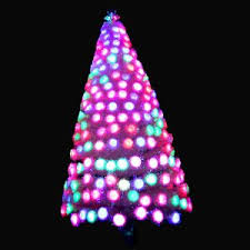 fiber optic christmas decorations china fiber optic christmas tree factory fiber optic christmas