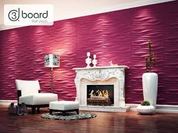 Embossed Wallpanels 3dboard 3dboards 3d Wall Tile by 15 Best Inreda Images On Pinterest Wall Decor Feature Walls And
