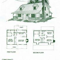 free log cabin floor plans shed plans with loft 10 x 20 cabin floor plan crtable