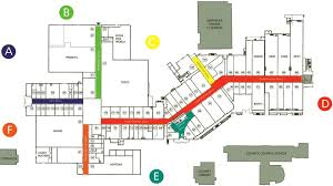 shopping center floor plan uncategorized shopping center floor plan unusual in beautiful