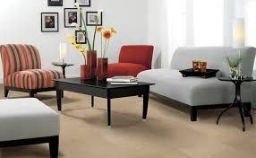 Chairs For Sitting Room - living room awesome elegant simple living room interior small