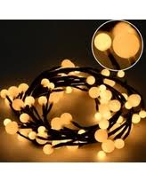 cafe string lights at low prices