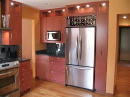 Kitchen Cabinets Tampa Kitchen Furniture European Kitchen Cabinets Modern Com Gallery