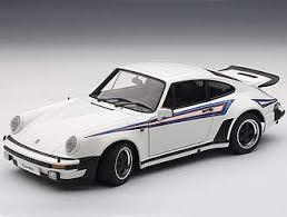 porsche 911 model cars 69 best porsche model cars for my images on resin
