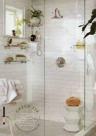 Vintage Retro Bathroom Decor by Elegant Bathroom Indelink Com