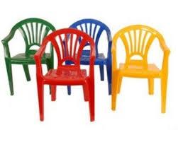 chaise plastique pas cher chaise plastique pas cher sellingstg com