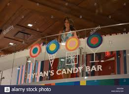 dylan lauren dylan lauren 38 year old founder and ceo of dylans