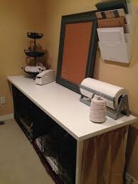 Table Top Ideas Best 25 Ikea Desk Top Ideas On Pinterest Organization With