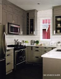 Kitchen Cabinet Designs For Small Kitchens by Best 25 Small Kitchen Wine Racks Ideas On Pinterest Towel