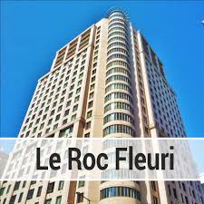 roccabella condos for sale and for rent at 1300 rene levesque west