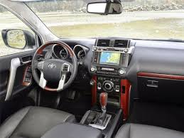 land cruiser 2015 2015 toyota land cruiser best joko cars