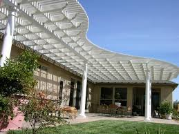 18 best patio covers images on pinterest backyard ideas covered