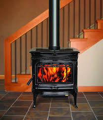 thunder bay fireplaces home facebook