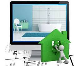 free bathroom design software best 25 bathroom design software ideas on small