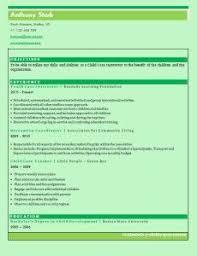 Best Resumes Format by Best Resume Formats 2014 Http Www Resumeformats Biz Best Resume
