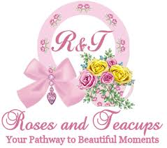 roses teacups roses and teacups discount tea cups teapots tea bridal favors