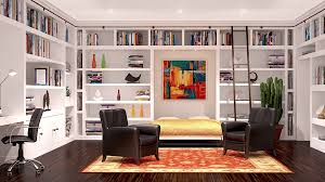 Murphy Desk Bed Costco Murphy Bed Desk Ikea Twin Murphy Bed Bookcase Twin Murphy Bed